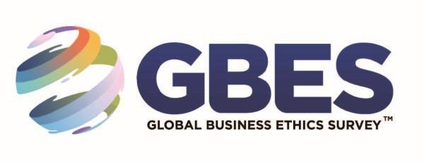 Global Business Ethics Survey 2020