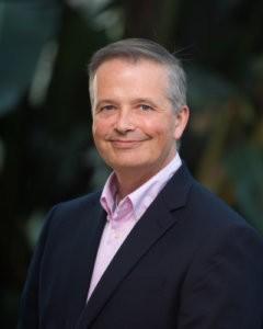 Dan Woltman - Director of Membership
