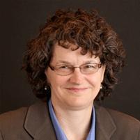 Suzanne Milton